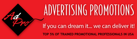 Adventures in Advertising - Ad Pro